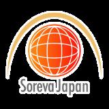 一般社団法人ソリヴァジャパン|福岡県の採用コンサルティング・求職マッチング支援・有料人材紹介はソリバジャパン